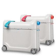 Carrylove детский спальный ящик для путешествий, детские переносные трусы, чемодан для ребенка