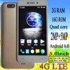 4G-Lte L3 Gold