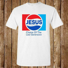 New the jesus and mary chain band 로고 유니섹스 usa 사이즈 t 셔츠 en1 무료 배송 funny tops tee shirt(China)