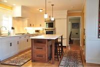 2020 contemporary kitchen cabinets Kitchen remodel CK331