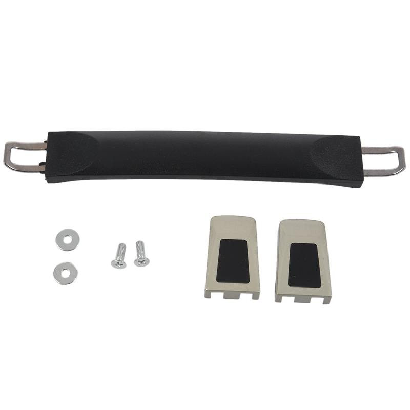 Luggage Handle Repair Replacement RB-0.9A