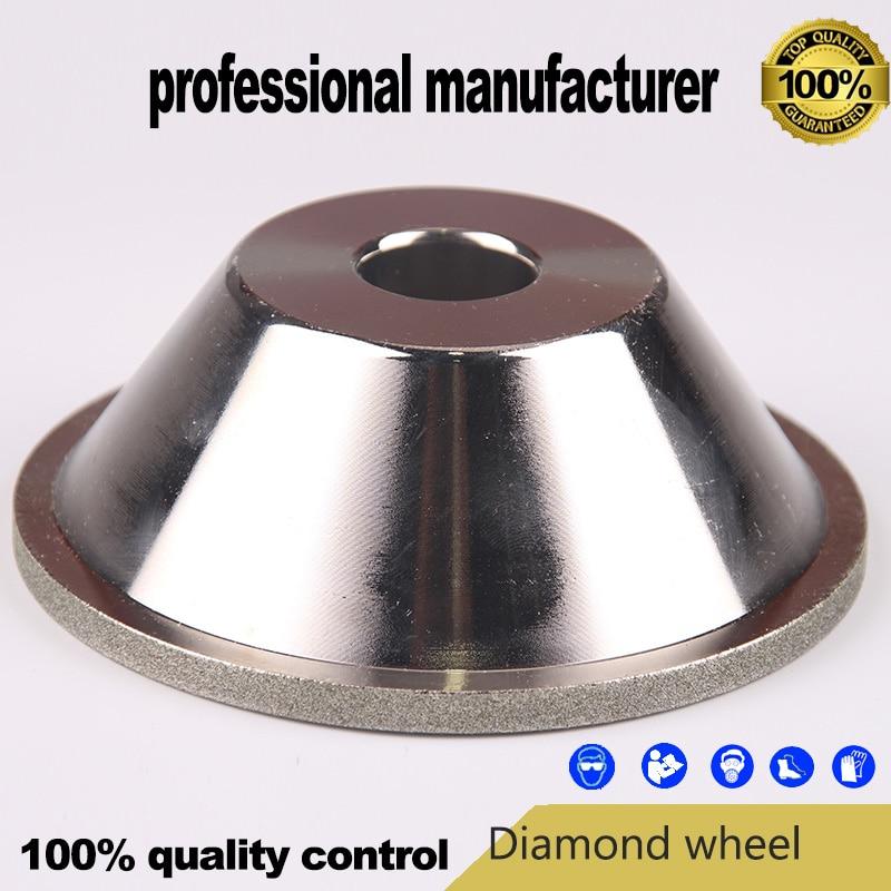 SDC teemanttööriistade tera jahvatamiseks soodsa hinnaga ja kiire - Abrasiivtööriistad - Foto 4