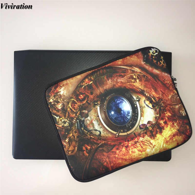 حقيبة كمبيوتر عالمية 15 بوصة لهاتف شاومي MI نوت بوك برو CHUWI LapBook Plus 15.6 14 13 12 17 10 7 حافظة للحاسوب المحمول والكمبيوتر اللوحي