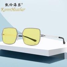 OUTU7104 роскошный дизайн мужчин/женщин солнцезащитные очки женщин Люнет Soleil для женщин lentes-де-Сол хомбре/mujer винтажные модные солнцезащитные очки