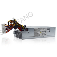 Switching PSU DPS-220UB-1 Power-Well FOR A Dps-220ub-1/3a/4a/..