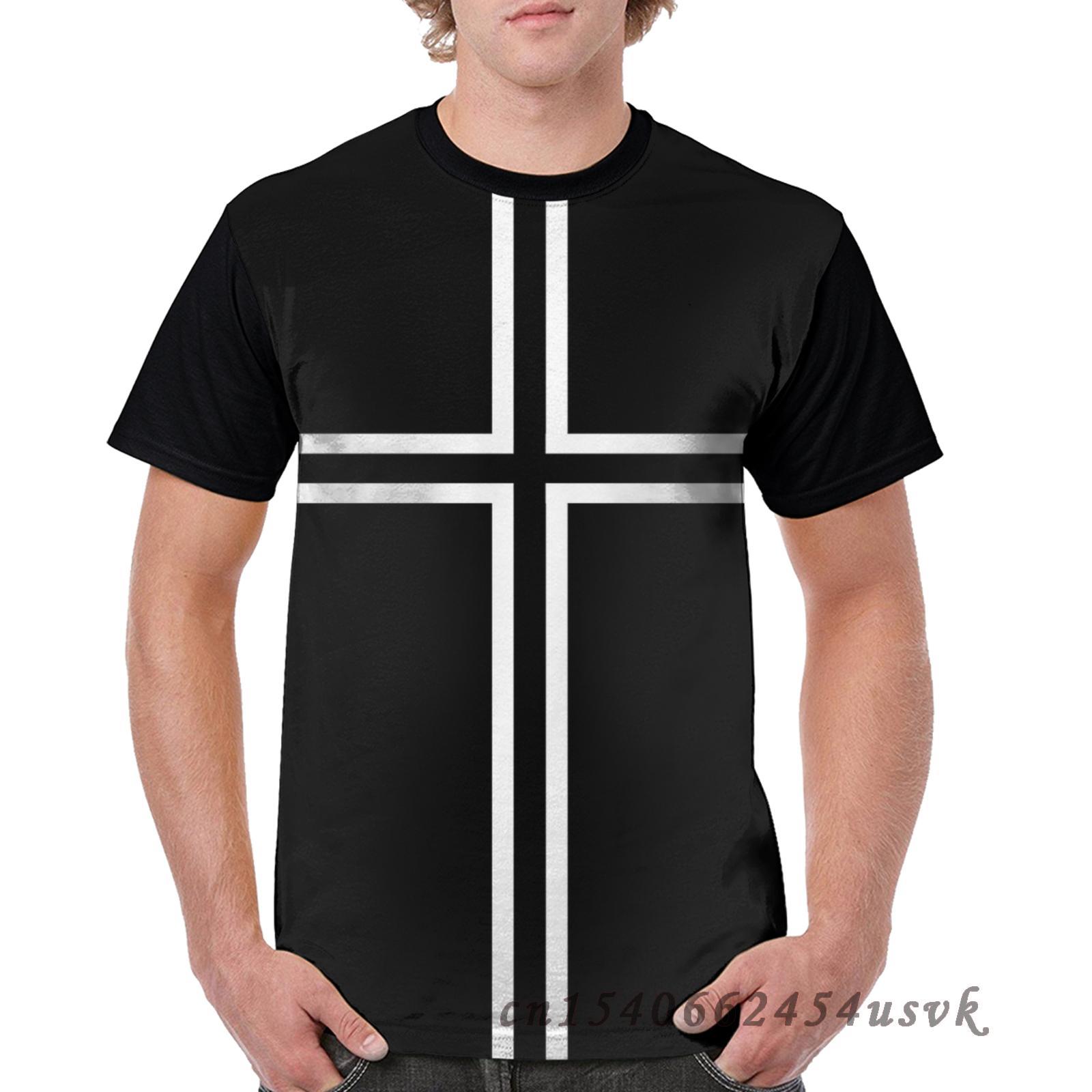 Забавный Графический Мужская футболка с рисунком футболки Kof Kyo Кусанаги крест женская футболка с коротким рукавом для детей с длинными рук...