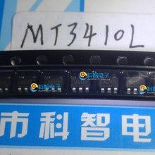 100% новый и оригинальный MT3410L MT3410 AS11Dt AS11DSOT23-5 BOM
