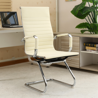 Computer Chair Office Chair Conference Chair Staff Chair Boss Chair Net Chair Home Bow Chair Backrest Chair