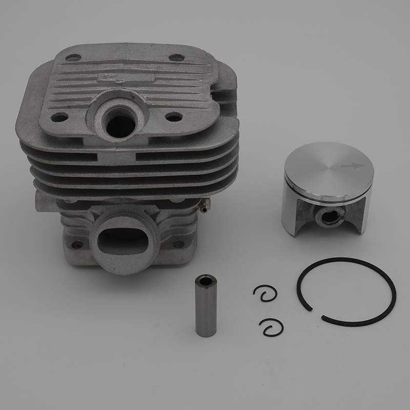42mm Cylinder Piston Assy Kit MAKITA DOLMAR PS-350 PS-351 PS-420 PS-421 Tool Parts