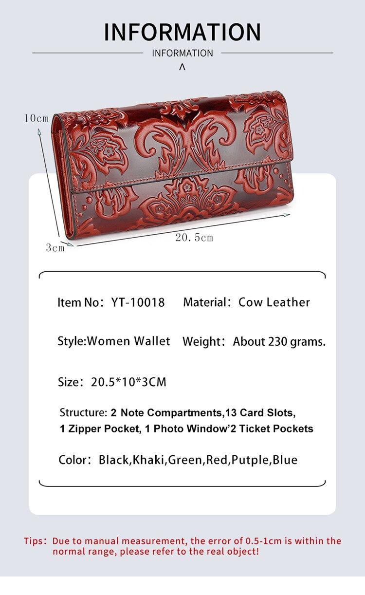 em relevo designer bolsa do vintage sacos