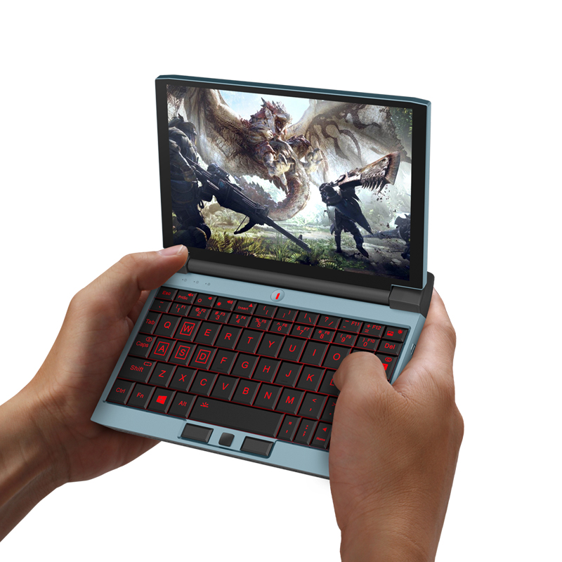 lowest price Gaming Laptop Core I7 8G 1T HDD GF940M 15 6-Inch Independent Display Card 2GB  Computer Notebook 1080p Laptop