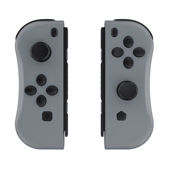Wireless Bluetooth Game Controller Gamepad For Nintendo Switch NS Game for Nintend Switch Console 3