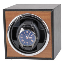 Winding-Box Rotating-Watch Shaker Automatic Spot Vertical Electric Wholesale