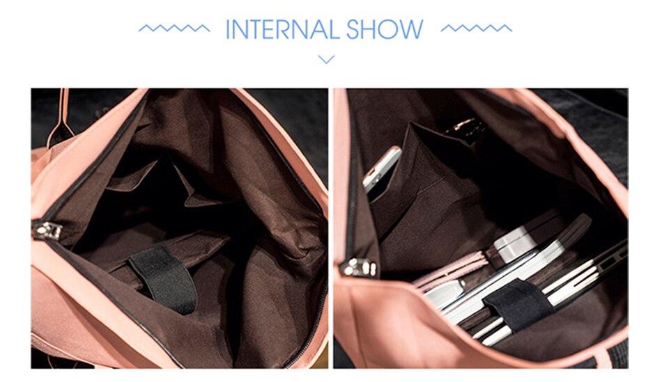 H73ce42acf8ce4829b704655752d45afcd TTOU Women External USB Charge Backpack Canvas School Backpack Mochila Escolar Girls Laptop Backpack