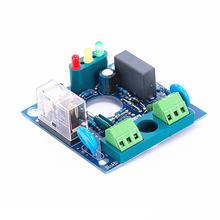 EPC-1 Pump Controller Circuit Board Household Automatic Intelligent Booster Flow Electronic Pressure Switch Accessories стоимость