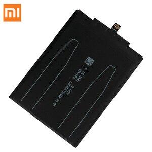 Image 5 - Batterie téléphone dorigine BM47 XIAOMI pour Xiaomi Redmi 3 3S 3X 4X Pro Redmi Note 4 4X 4X Pro Mi5 BN43 BN41 BM46 batterie de remplacement