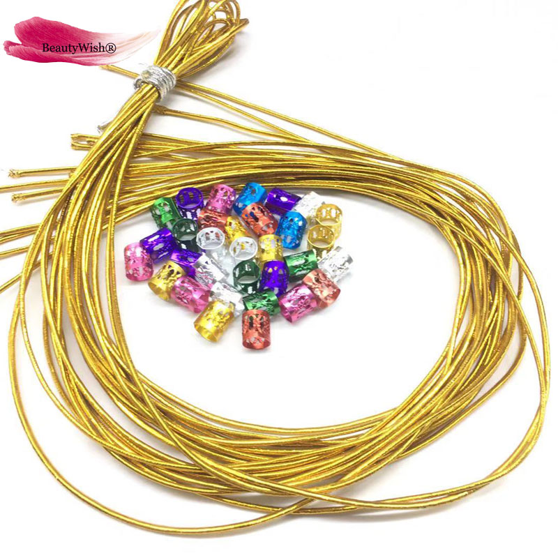 gold-thread-with-ring
