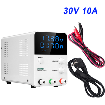 Adjustable Switching dc lab power supply Variable 60V 30V 10A 5A Regulated Power Modul Laboratory regulated Power Supplies