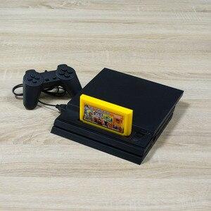 8Bit контроллер игровой станции 4 GS4 PRO для FC TV Player игровая консоль для видео игр встроенный 200 не повторяющихся игр дополнительный картридж под...