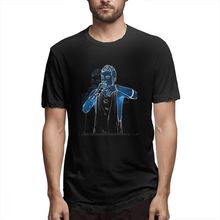 2019 Mens Short Sleeve T-shirt 3D Print t shirt Twenty-one Pilots Singer On Stage Cotton Funny homme Top Tees