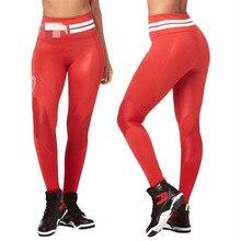 Предпродажный товар должен быть отправлен 5 октября guanmss горячие новые zumaba брюки zunaba спортивные брюки GUANMSSP485