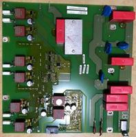 새롭고 독창적 인 140cra93200 plc