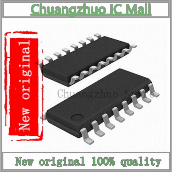 10PCS/lot 8945132344 WCLA-NAC ...