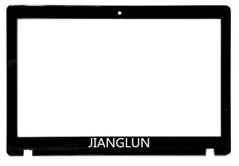 """JIANGLUN 15.6"""" For Asus X550 X550C X550CA LCD Touch Screen Digitizer Glass Replacement"""