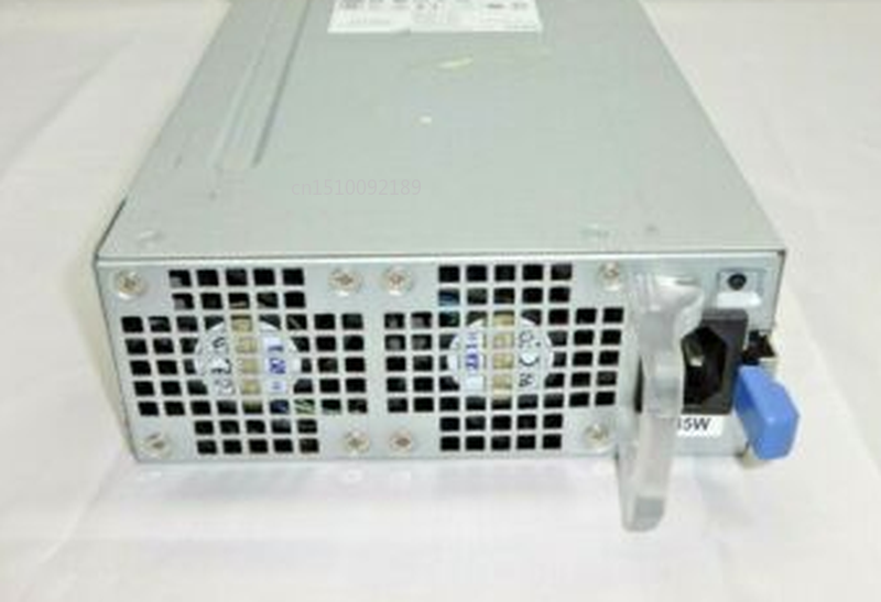 Power Supply For Precision T5600 T3600 635W 1K45H F635EF-00 One Year Warranty