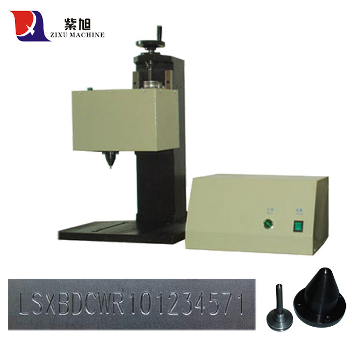 Mini Cnc Engraving Machine Scriber Metal Engraving Machine Scribe Marking Machine