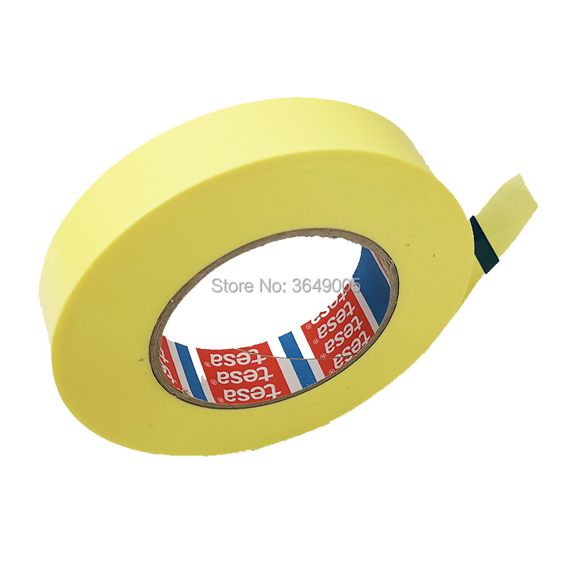 Tesa 4289 Heavy Duty Tensilised Strapping Tape
