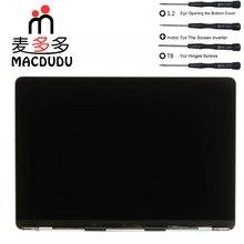 Nieuwe A1932 Lcd Volledige Montage Voor Macbook Air Retina 13.3
