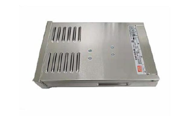 Tablet potência ERP-350-24 350w | 24v | 180-264vac/254-370vdc