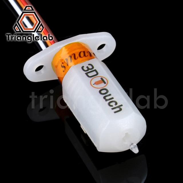 Trianglelab 2020 NEW 3D TOUCH sensor Free Shipping Auto BED Leveling Sensor  BL AUTO touch sensor for anet A8 tevo reprap mk8 i3 2