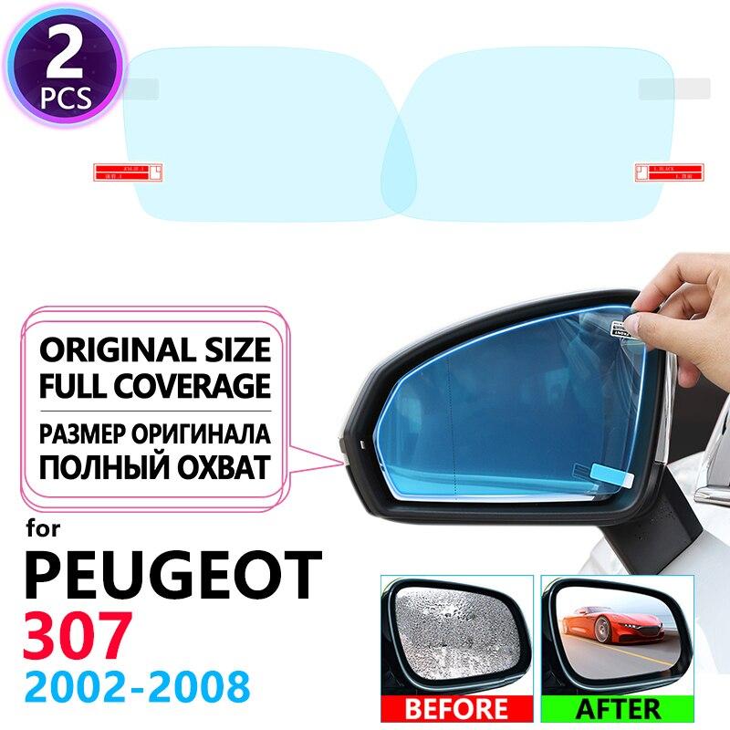 PLATE PEUGEOT PARTNER II 2007-2011 DOOR WING MIRROR GLASS