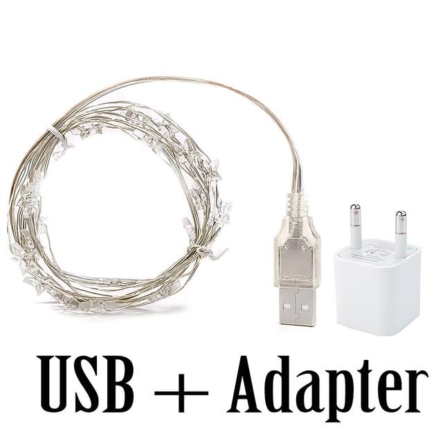 USB plus Adapter