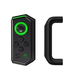 Image 5 - Xiaomi Black Shark Links Gamepad Voor Redmi Note 8 Pro Draagbare Bluetooth Game Rocker Controller Voor Redmi Note 8 Pro mobiele Telefoon