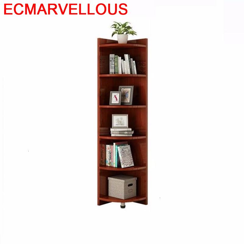 Recibidor Entrada Armario Almacenamiento Auxiliar Cocina Mobile Soggiorno Meuble Salon Mueble De Sala Living Room Corner Cabinet