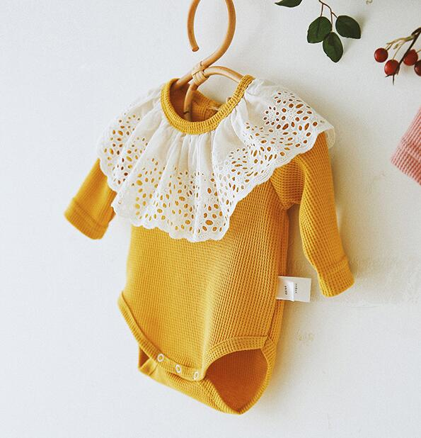 2020-New-Style-Babys-Girls-Boys-Romper-Spring-Cotton-Babys-Jumpsuit-6-24-Month-PY857