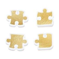 1 قطعة قابلة للربط لغز قالب الكعكة الحرفية المفاتيح سيليكون الخبز قالب المواد الغذائية لتقوم بها بنفسك كعكة الديكور اكسسوارات المطبخ