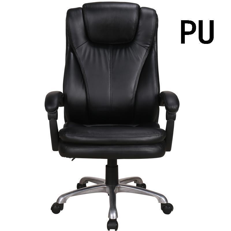 Купить с кэшбэком Ergonomic Sandalyeler Lol Chaise De Bureau Ordinateur Fotel Biurowy Leather Poltrona Silla Gaming Cadeira Office Chair