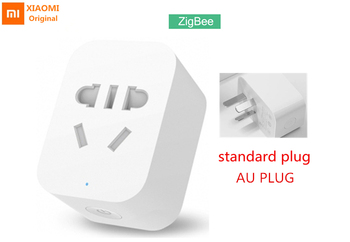 Zigbee standard