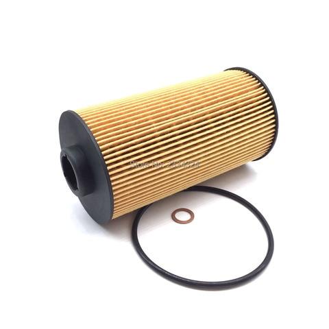 cheap filtros de oleo