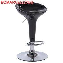 Moderno Stuhl Silla Stoelen Sgabello Hokery Banqueta Todos Tipos Taburete Tabouret De Moderne Cadeira Stool Modern Bar Chair