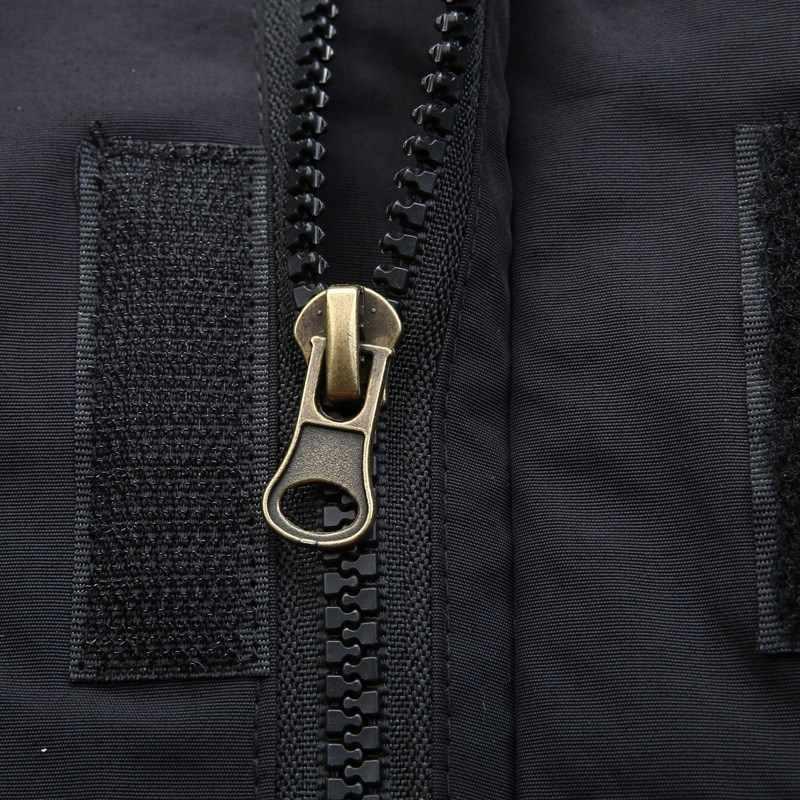 새로운 큰 플러스 크기 8xl 7xl 6xl 5xl 남자의 방수 windproof 산 따뜻한 코트 재킷 재킷 남자 대형 고품질 재킷