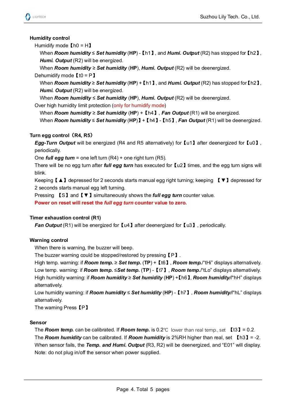 ZL-7850A_en_A1.6b_p4