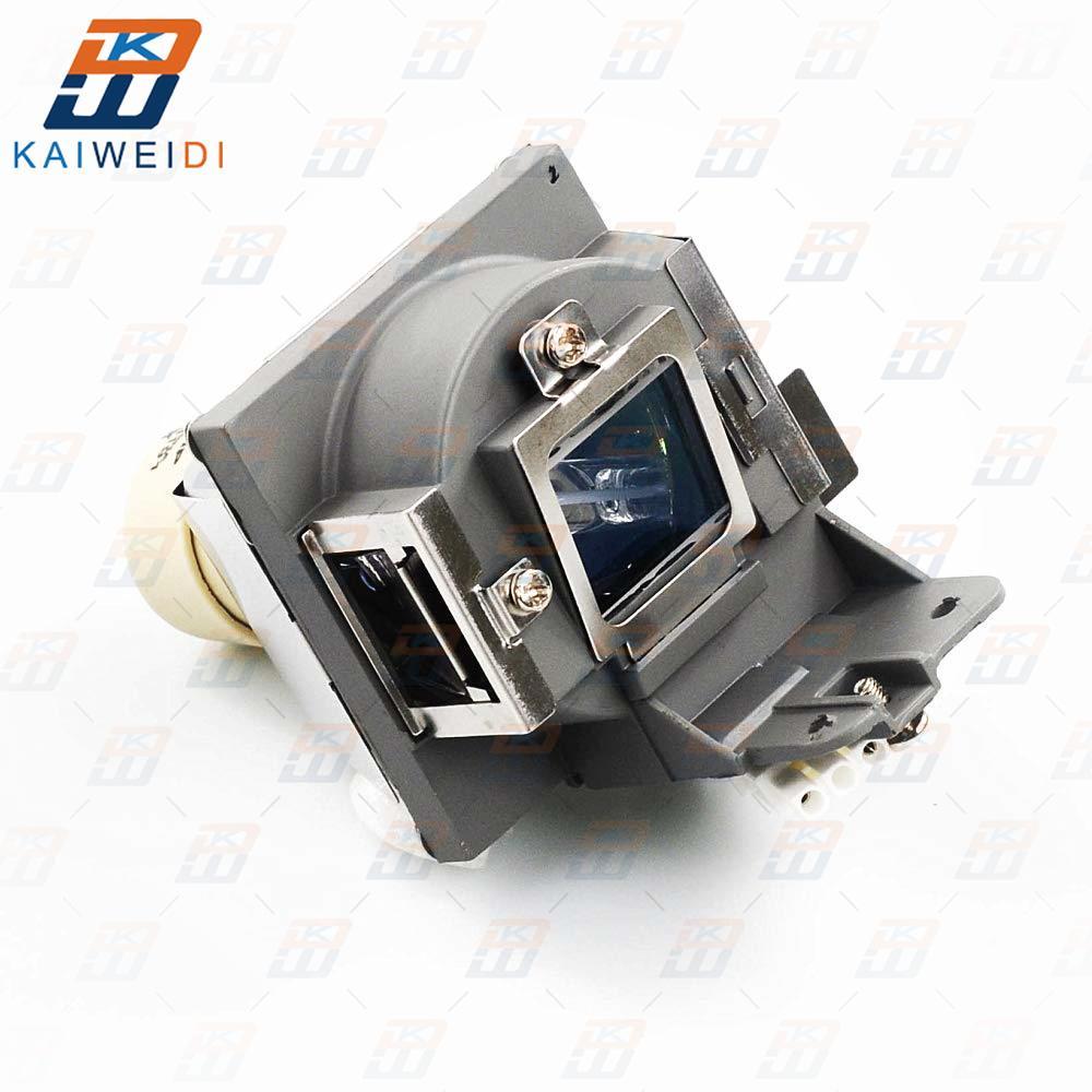 5J.J9R05.001 5J.JC205.001 5J.JD705.001 MS504 MS512H MS514H MS521P MS524 MS527 MW526 MW529 MW571 MX505 MX522PMX525 Projector Lamp