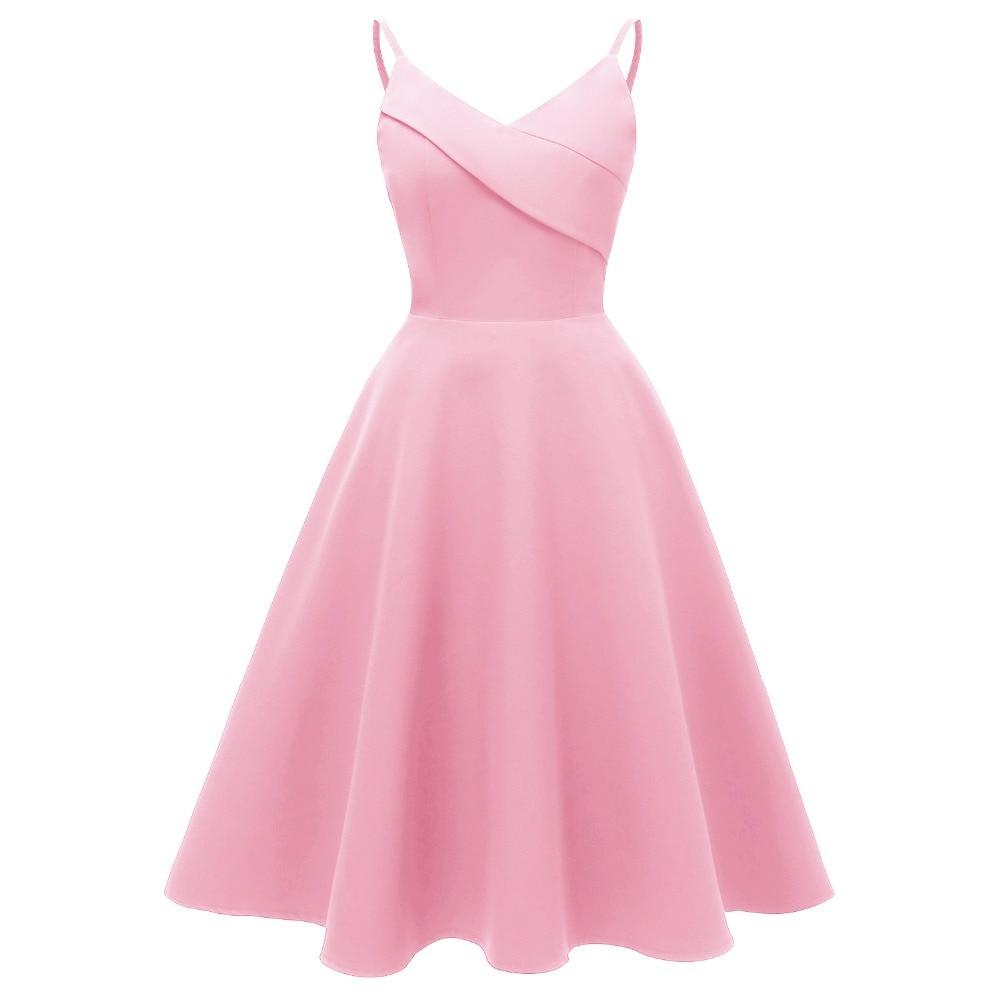 DN-CD1702粉色 (1)