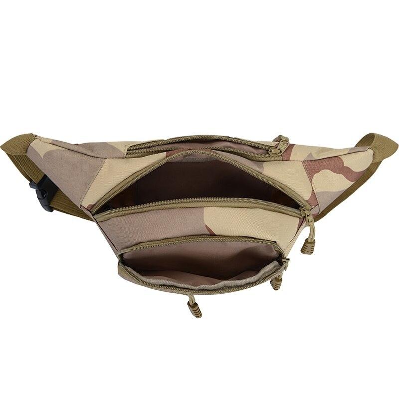 Novo daiwa saco de pesca dos homens