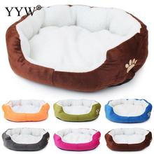 Dog Bed Sofa Puppy Pet Dog Bed Bench For Small Large Medium Dogs Cat Blanket Dog Beds Mats House Lounger Pet Bed Kennel Products pet dog bed dog beds for small dogs dog beds for medium dogs bed for dog with dog pillow dog stuff dog home fashion design
